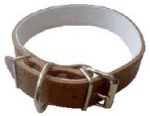 leather_collar