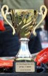גביע למנצחים